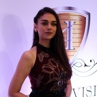Aditi Rao Hydari - NexBrands Inc hosts Brand Vision Summit Pics | Picture 1442317