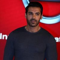 John Abraham launches 2017 Nissan GT-R Photos | Picture 1443025