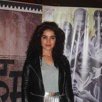Pia Bajpai - Screening of short film Shor Se Shuruaat Pictures | Picture 1447328