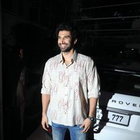 Aditya Roy Kapur - Special Screening of film Begum Jaan Images