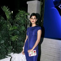 Sonal Chauhan - Launch of Rebecca Dewan Store New Fashion Collection Images