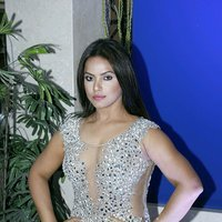 Neetu Chandra - Launch of Rebecca Dewan Store New Fashion Collection Images