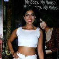Pallavi Sharda - Special Screening of film Begum Jaan Images