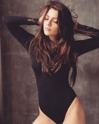 Ruhi Singh Hot Photoshoot | Picture 1524618