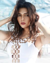 Ruhi Singh Hot Photoshoot | Picture 1524627