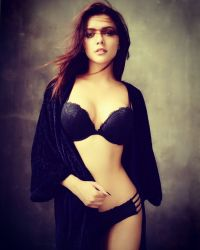 Ruhi Singh Hot Photoshoot | Picture 1524625
