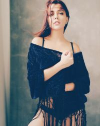 Ruhi Singh Hot Photoshoot | Picture 1524624