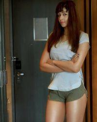 Sapna Vyas Patel Hot Instagram Photos | Picture 1524855