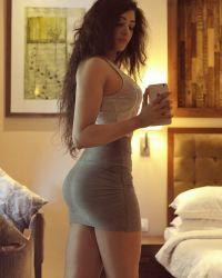 Sapna Vyas Patel Hot Instagram Photos | Picture 1524854