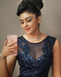 Sapna Vyas Patel Hot Instagram Photos | Picture 1524856