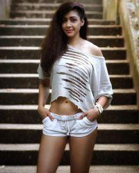 Sapna Vyas Patel Hot Instagram Photos | Picture 1524859