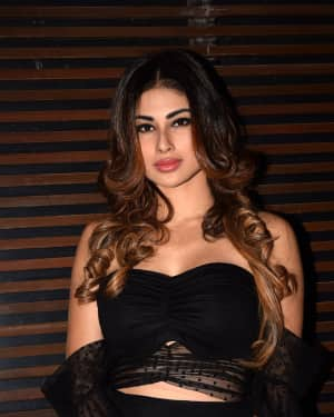 Mouni Roy - Photos: Party Of Akshay Kumar's Film Gold At Estella Juhu