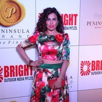 3rd Bright Awards 2017 Images