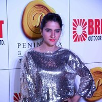 Shruti Seth - 3rd Bright Awards 2017 Images   Picture 1470481