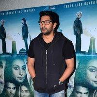 Arshad Warsi - Screening of film Irada Images