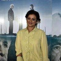 Divya Dutta - Special Screening of film Irada Images