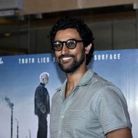 Kunal Kapoor - Special Screening of film Irada Images