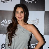 Kim Sharma - Celebs Spotted At Launch Of All Day Cafe and Bar Images