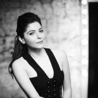 Kanika Kapoor Latest Photoshoot