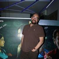 Kabir Bedi - Anurag Kashyap Host Special Screening Of Haraamkhor Pics