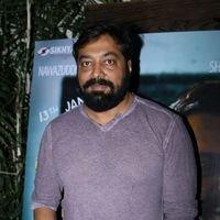 Anurag Kashyap - Anurag Kashyap Host Special Screening Of Haraamkhor Pics