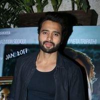Jackky Bhagnani - Anurag Kashyap Host Special Screening Of Haraamkhor Pics