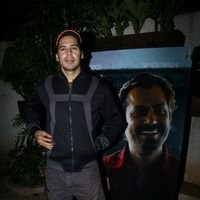Dino Morea - Anurag Kashyap Host Special Screening Of Haraamkhor Pics