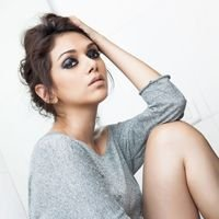 Aditi Rao Hydari Latest Photoshoot | Picture 1464411