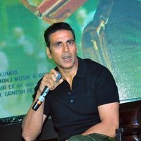 Akshay Kumar - Press Conference Of Jolly LLB 2 Images