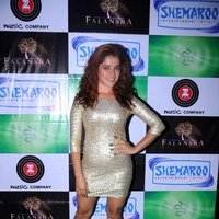 Pia Bajpai at Mirza Juliet Music Launch Photos | Picture 1483608