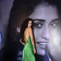 Disha Patani Launches Her Own Mobile App Pictures