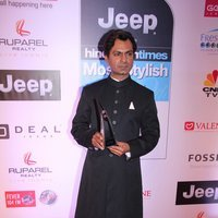 HT Most Stylish Awards 2017 Pictures