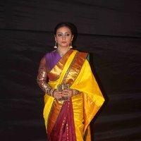 Divya Dutta - Dada Saheb Film Foundation Awards 2017 Pics