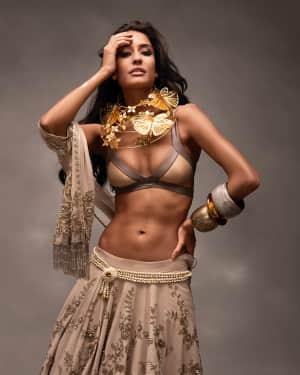 Lisa Haydon Best Hot Photos