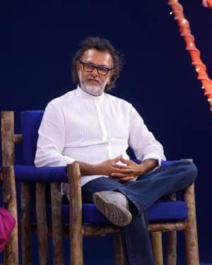 In Pics: Rashtriya Swachhta Diwas
