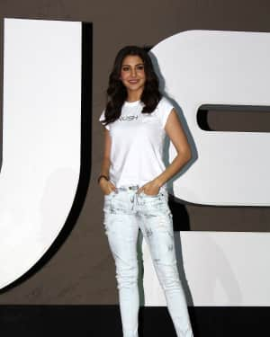 In Pics: Anushka Sharma At Launch Of New Entrepreneurial Venture | Picture 1532759