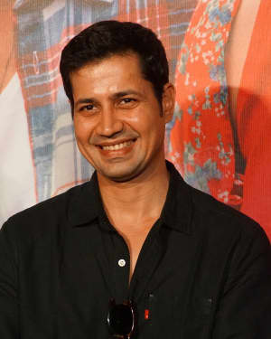 Sumeet Vyas - In Pics: Trailer Launch Of Film Ribbon | Picture 1532883