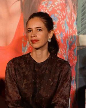 Kalki Koechlin - In Pics: Trailer Launch Of Film Ribbon | Picture 1532885