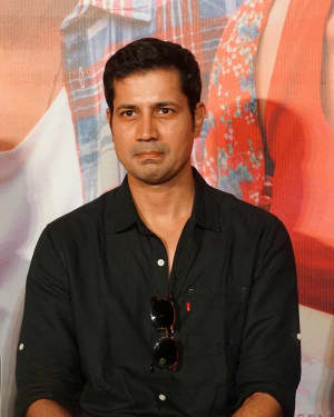 Sumeet Vyas - In Pics: Trailer Launch Of Film Ribbon | Picture 1532890