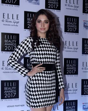 Tamanna Bhatia - In Pics: Elle India Beauty Awards 2017 | Picture 1533389