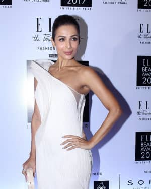 Malaika Arora - In Pics: Elle India Beauty Awards 2017 | Picture 1533408