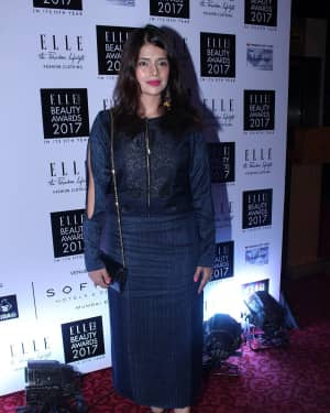 In Pics: Elle India Beauty Awards 2017