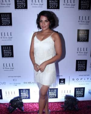 Richa Chadda - In Pics: Elle India Beauty Awards 2017 | Picture 1533438