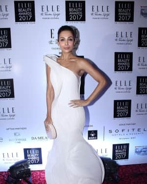 Malaika Arora - In Pics: Elle India Beauty Awards 2017 | Picture 1533407