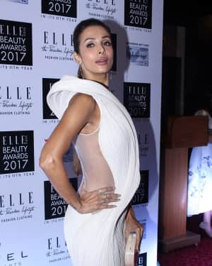 Malaika Arora - In Pics: Elle India Beauty Awards 2017 | Picture 1533412