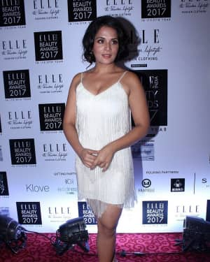 Richa Chadda - In Pics: Elle India Beauty Awards 2017 | Picture 1533439