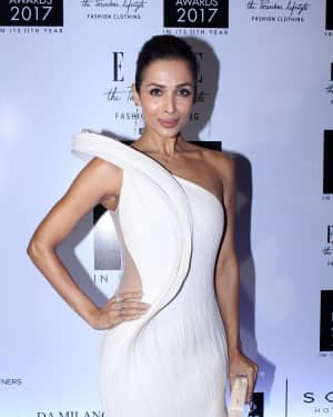 Malaika Arora - In Pics: Elle India Beauty Awards 2017 | Picture 1533409