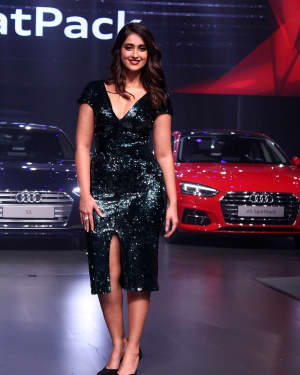Ileana D Cruz - In Pics: Red Carpet Of Luxury & Fashion As Hello! | Picture 1533838