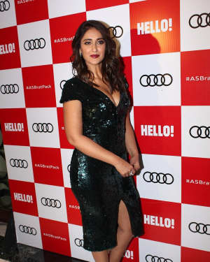 Ileana D Cruz - In Pics: Red Carpet Of Luxury & Fashion As Hello! | Picture 1533781