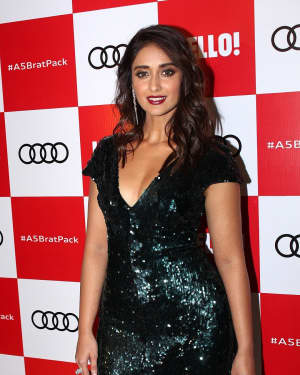 Ileana D Cruz - In Pics: Red Carpet Of Luxury & Fashion As Hello! | Picture 1533782